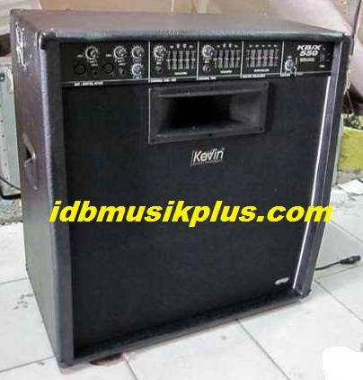 Jual Ampli Keyboard / Gitar / Bass  BLAZER - KEVIN - ELKANA - POWER ART
