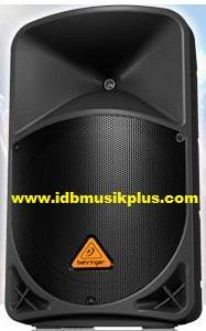 Jual Speaker Active  BEHRINGER,  NEW 100%...