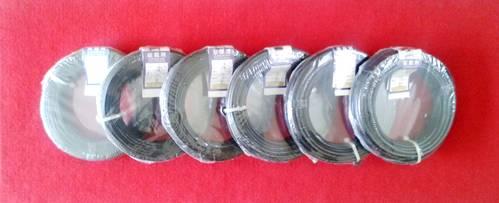 Jual Peralatan Bonsai Lengkap (kawat,gunting,catok,gergaji dll)