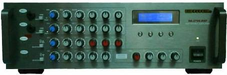 Jual Amplifier Mixer Karaoke : JBL - 3G AUDIO - YAMAHA - BMB - ASHLEY