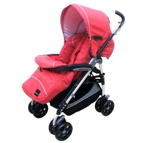 Dinomarket Pasardino Stroller Baby Kereta Dorong Baby