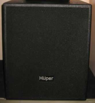 Jual Karaoke Subwoofer System : JBL - HUPER - FIDELITY - ASHLEY - BMB - INFINITY