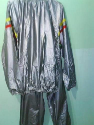 JUAL Baju Jaket Pelangsing Sauna Suit Like Nike Kettler Harga Murah