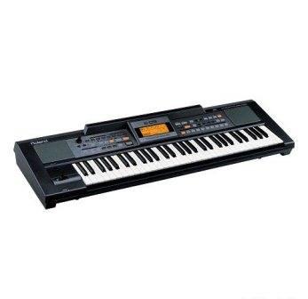 Jual Keyboard ROLAND BK-3 & ROLAND E09i