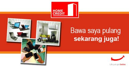 Jual Pusat Distributor Grosir HP ITC Cempaka Mas Jakarta Bisa Kredit Tanpa Kartu...