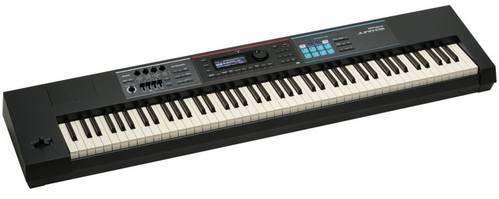 Dinomarket pasardino synthesizer roland korg yamaha for Korg yamaha roland