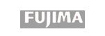 Fujima