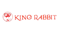 KINGRABBIT