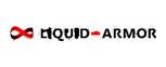 Liquid-armor