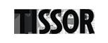 TISSOR123