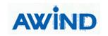 Awind