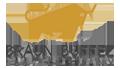 Braun-Buffel