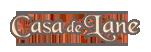 CasaDeLane