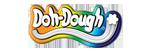 DohDough