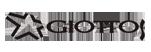 Giottos