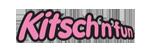 KitschNFun