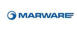 Marware