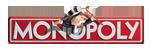 MonopolyByHasbro