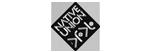 NativeUnion