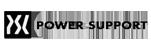 PowerSupport