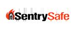 SentrySafe