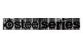 SteelSeries123