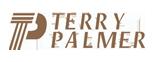 TerryPalmer