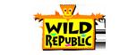 Wild-Republic