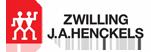ZwillingJAHenckels