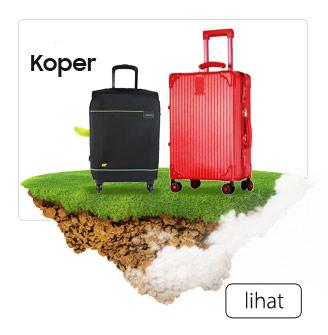 Koper