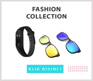 Fashion Unik