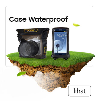 Case Anti Air