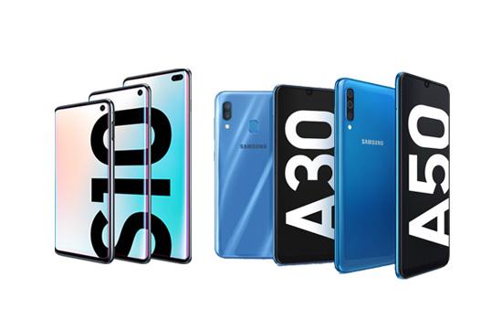 SamsungShop