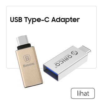 USB type C Cable Adapter