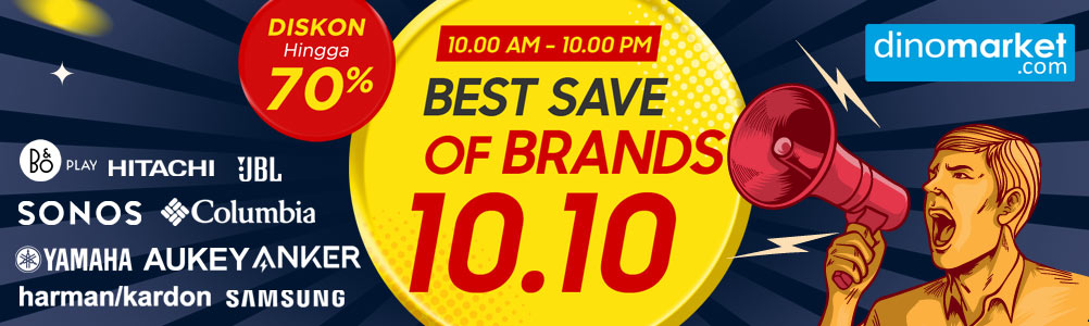 Best Save OF Brands 10.10