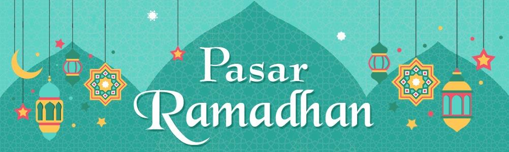 Pasar_Ramadhan_Katalog_CIMB_Niaga