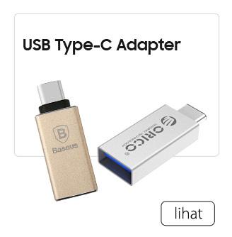 Adapter-USBC