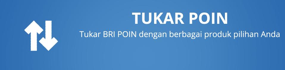 btn-bri-poin