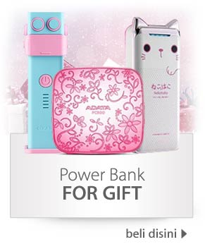 Power Bank for Gift