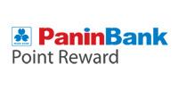 Panin Bank Point Reward