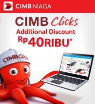 CIMB-Clicks