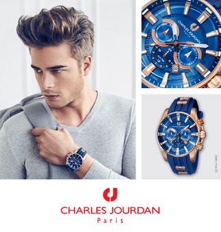 bann_kat_brand_d_4_Charles_Jourdan
