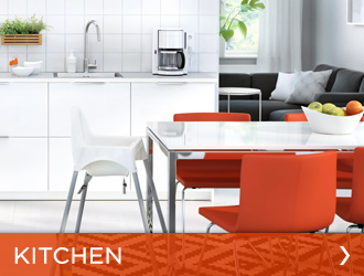 Aneka Home Kitchen