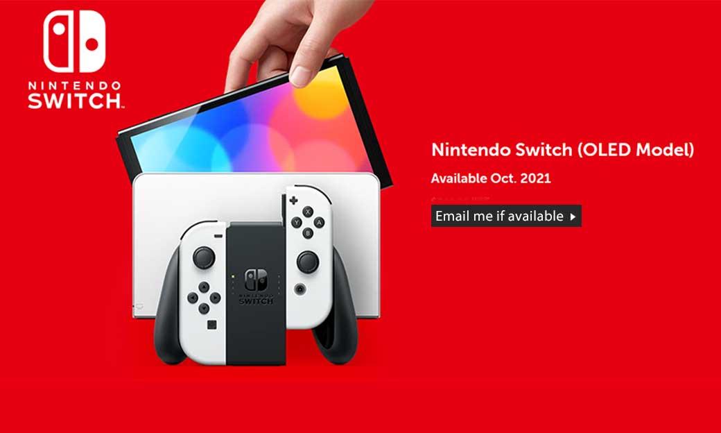 NintendoSwitchOLED