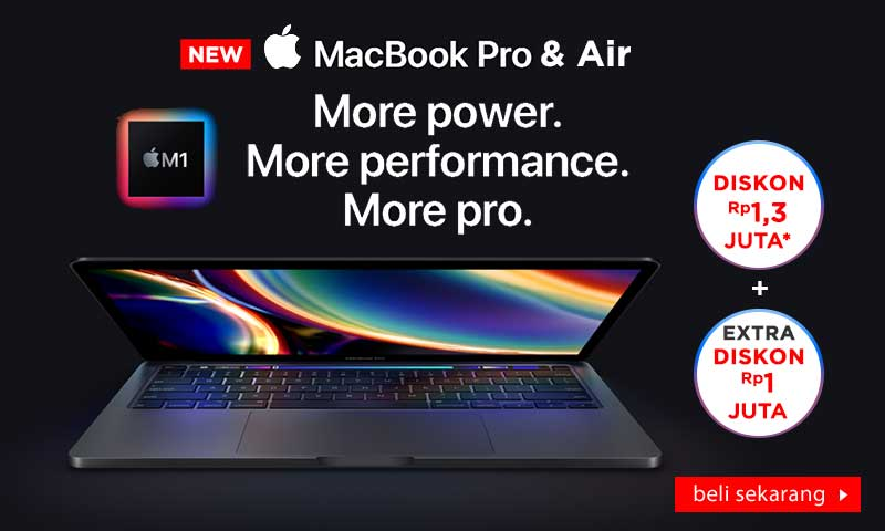 AppleMacbookProAir