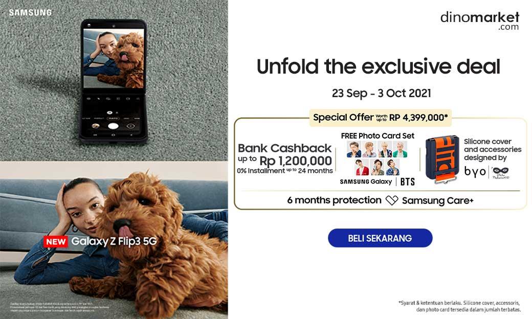 SamsungFlip35G