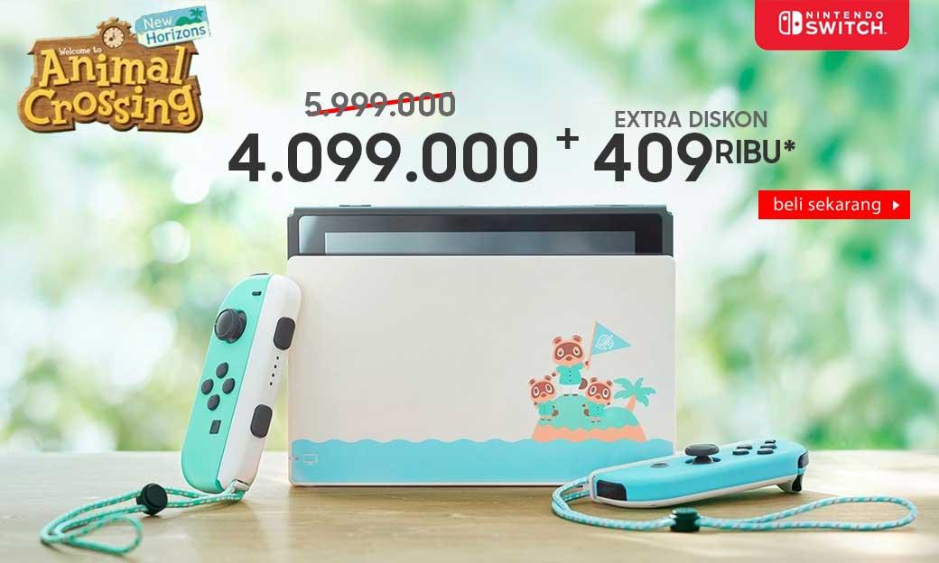 Nintendo-Switch-Crossing