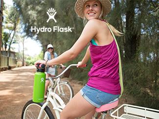 hydroflashk
