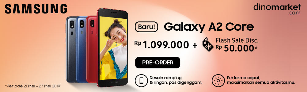 Samsung-A2-Core