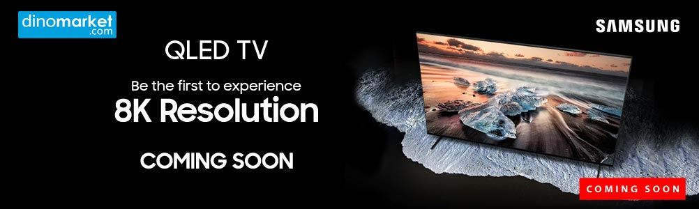 coming soon samsung qled